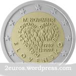 moneda-eslovaquia-1